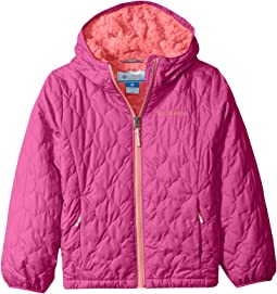 Columbia Kids - Bella Plush Jacket (Little Kids/Big Kids)