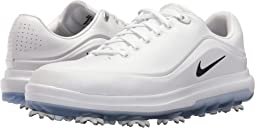 Nike Golf Air Zoom Precision