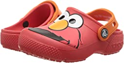 FunLab Elmo Clog (Toddler/Little Kid)