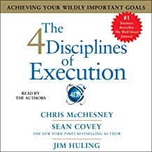 sean covey audiobook