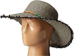 UBM4458 Ultrabraid Floppy Hat