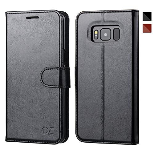 good samsung s8 case