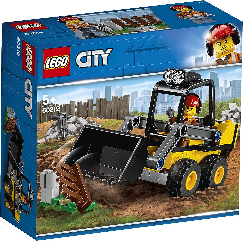 NEUF LEGO CITY Véhicules 3 en 1 Super Pack 66614 comprend Set 60218 60231 60219