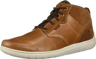 حذاء Dunham الرجالي الذكي المناسب