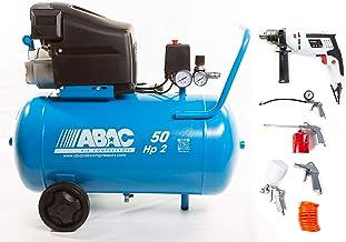 Suchergebnis Auf Für Abac Kompressor