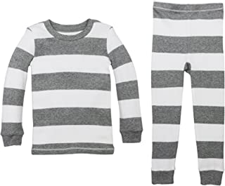 136876656f4 Amazon.com  Burt s Bees Baby - Clothing   Baby Boys  Clothing