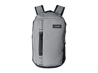 Dakine Network Backpack 26L (Laurelwood) Backpack Bags