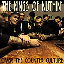 Over The Counter Culture [Explicit]