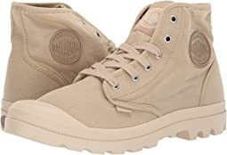 1b4a7634830 Neutral Shoes + FREE SHIPPING