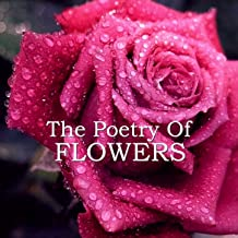 Alfred Lord Tennyson - The Flower