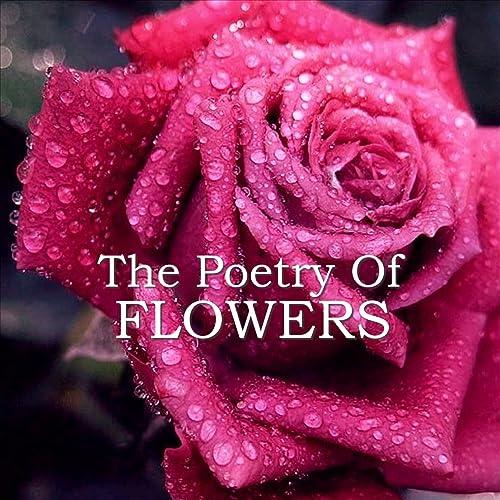 Oscar Wilde The Garden Of Eros By Sean Barrett On Amazon