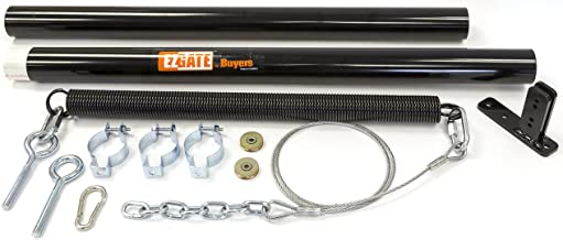 Buyers Products 5201000 EZ Gate Tailgate Assist