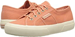 2750 COTU Sant Ambroeus Sneaker
