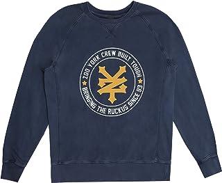 Zoo York Men's Ruckus Sweatshirt