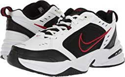 Nike - Air Monarch IV