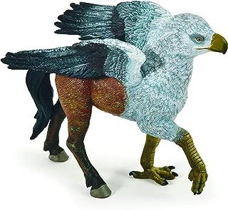 Papo Hippogriff