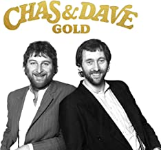 Best chas and dave cd Reviews