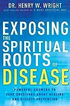 Best spiritual roots of diseases Reviews