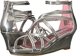Steve Madden Kids - Satya (Little Kid/Big Kid)