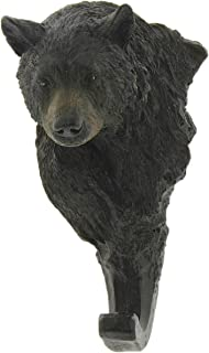 Best real bear coat with head Reviews