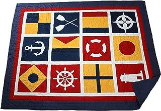 Best red quilt comforter Reviews