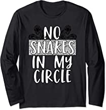 Best snake in my shirt Reviews
