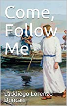 Best come and follow me Reviews