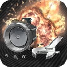 demolition simulator pc game