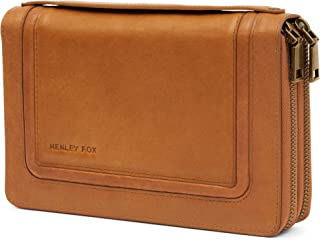 Best buxton rfid security wallet Reviews