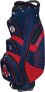 Team Effort MLB The Bucket II Cooler Cart Bag