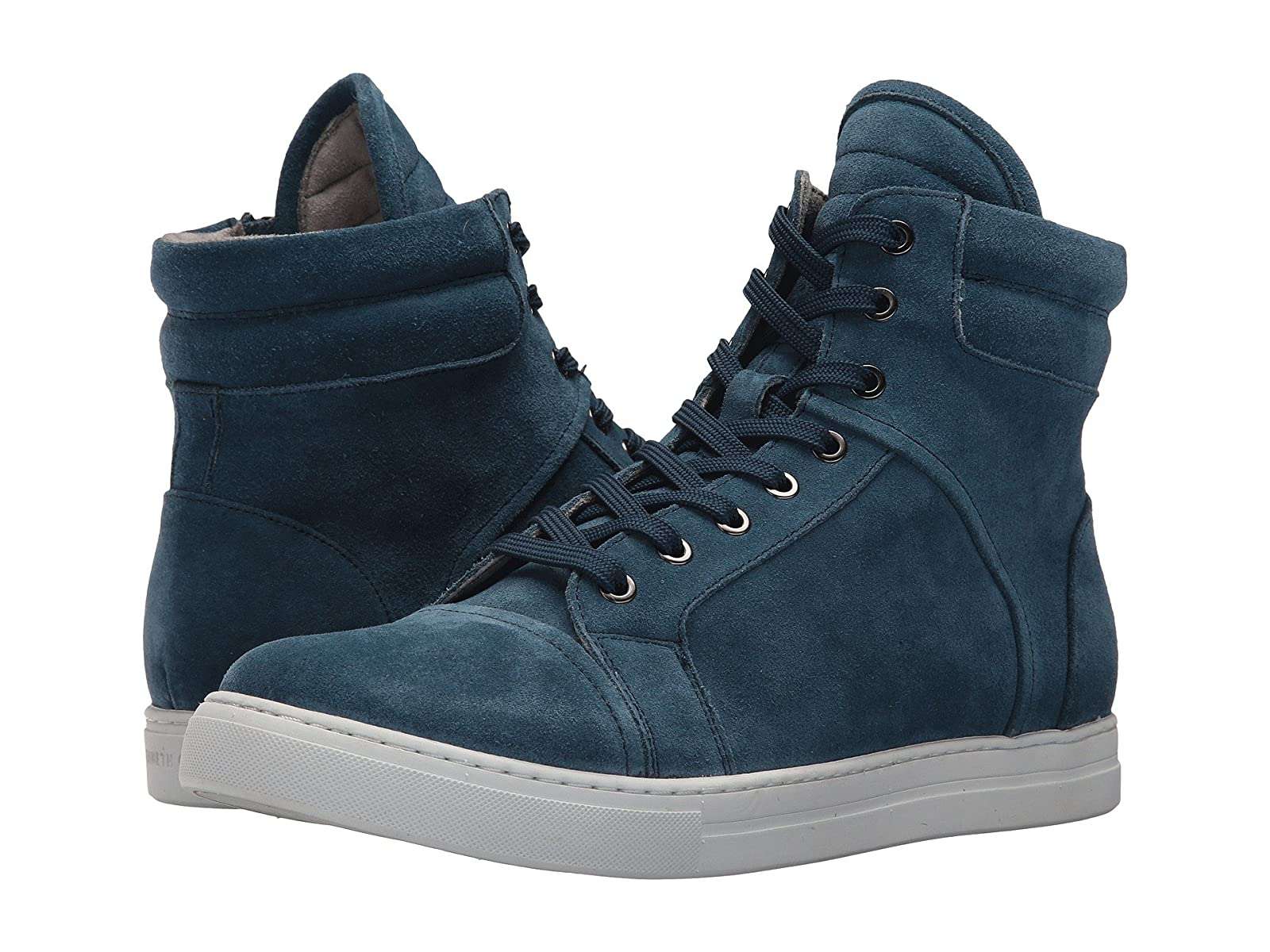 Kenneth Cole New York Double HeaderAtmospheric grades have affordable shoes
