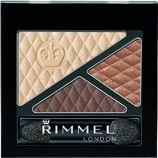 Best rimmel glam perfume Reviews