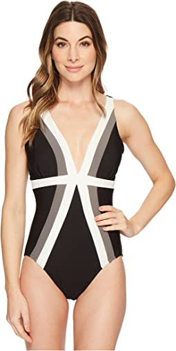 Miraclesuit - Spectra Trilogy One-Piece