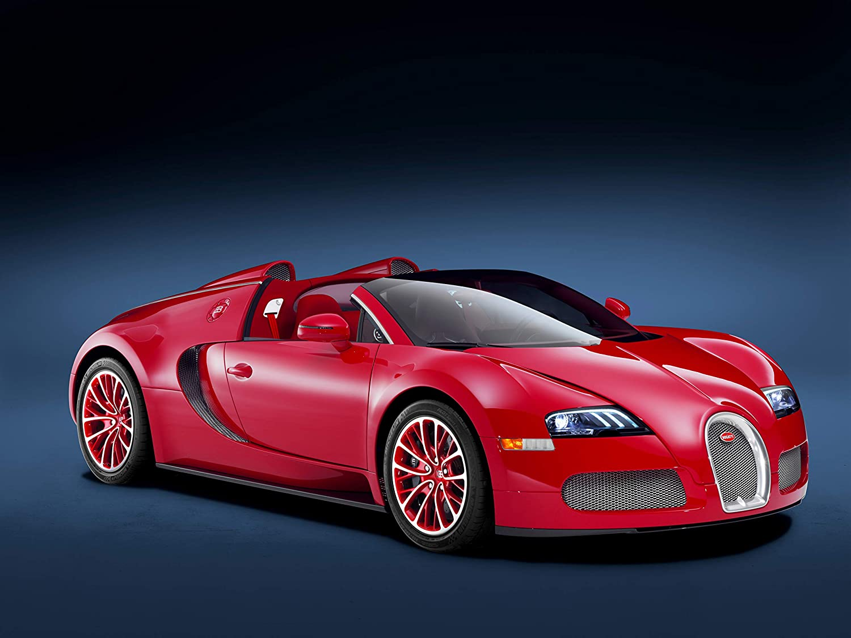 Black Creations Bugatti Veyron 6 Sport Car Poster Canvas Picture Art Print Premium Quality A0 A1 A2 A3 A4 (A0 Canvas (30 40))