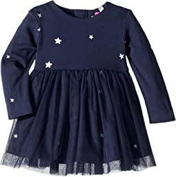 Party Dress (Infant)