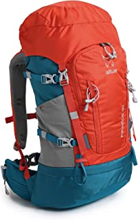 ALTUS Mochila Trekking Pirineos 30