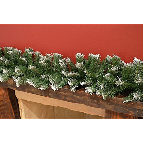 Christmas Garland Buy Christmas Garland Online At Best Prices In