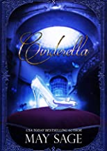 Best cinderella not quite the fairy tale Reviews
