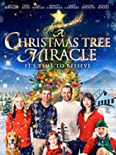 Best miracle tree movie Reviews