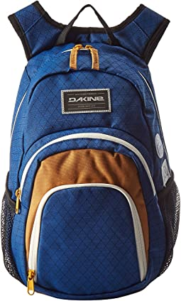 5cf7b1fb09 Campus Mini Backpack 18L (Youth)
