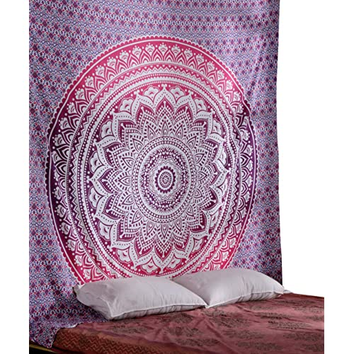 4592682d06444 Wall Hanging Tapestry  Amazon.ca