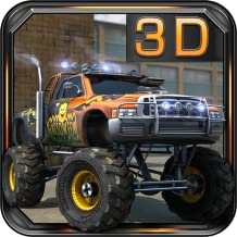 Best mall parking games 3d Reviews