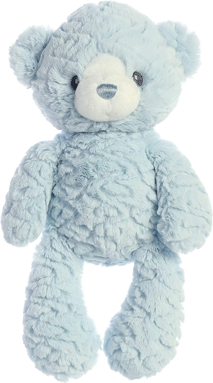 All items free shipping Ebba - Huggy Bear New product!! 13