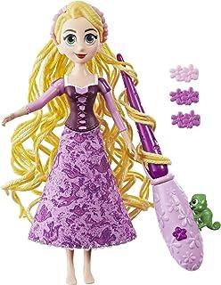 Disney Tangled the Series Rapunzel's Curl 'n Twirl