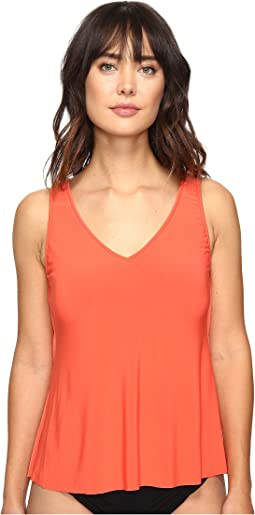 Solids Vanessa Top