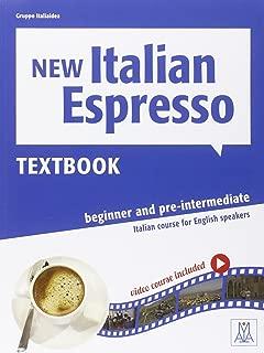 Best new italian espresso Reviews