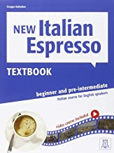 Best espresso italian book Reviews
