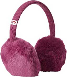 Appaman Kids - Earmuffs (Infant/Toddler/Little Kids/Big Kids)