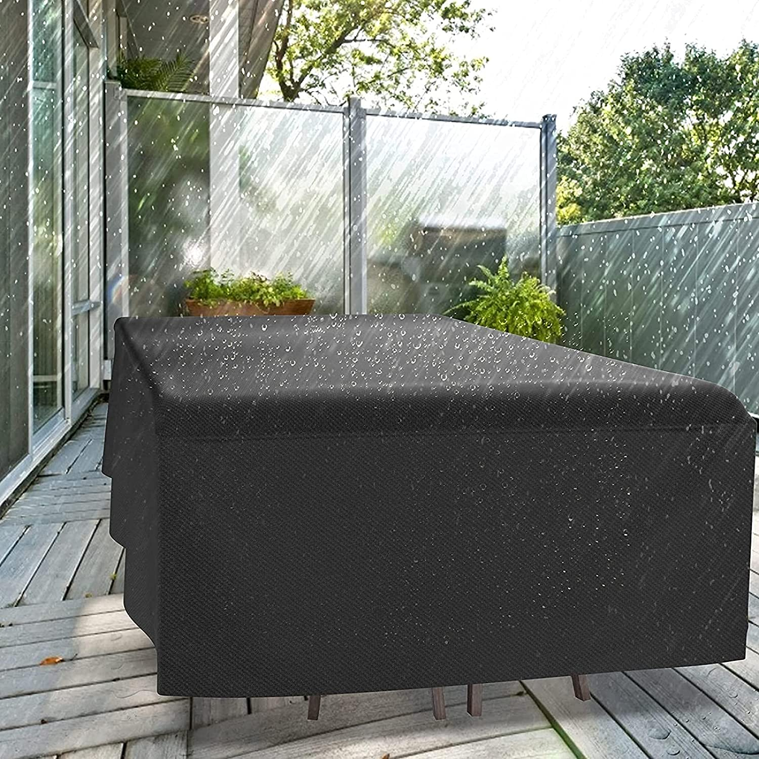 Garden Furniture Covers Outdoor Waterproof We OFFer at cheap Ranking TOP12 prices 420D