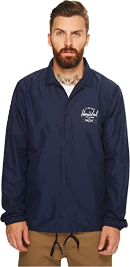 Herschel Supply Co. - Voyage Coach Jacket